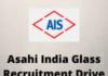 ais Recruitment Drive