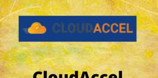 CloudAccel Recruitment Drive