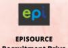 episource Recruitment Drive