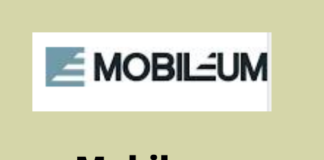 mobileum Recruitment Drive