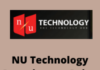 nu technology Recruitment Drive