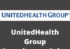 unitedhealth group hiring Fresher