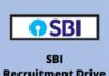SBI SCO Recruitment Drive