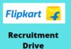 Flipkart GRiD 3.0 Challenge