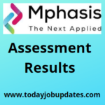 Mphysis Test Results