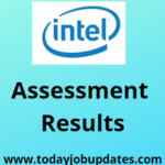 Intel results 2021