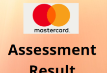 mastercard results 2021
