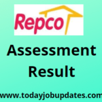Repco results 2021
